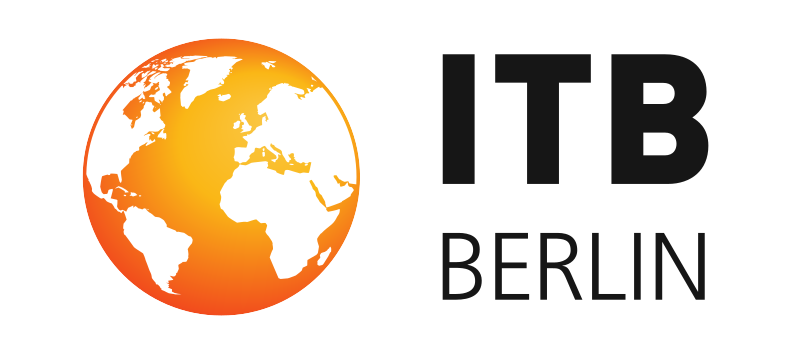 Veranstaltungen und Messen - Logo von ITB Berlin 2020