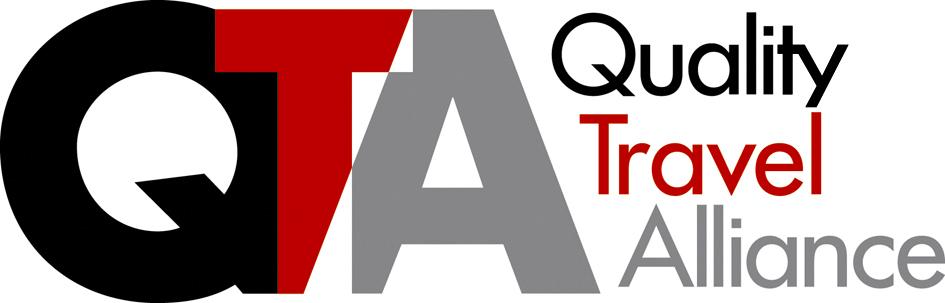 QTA-Logo