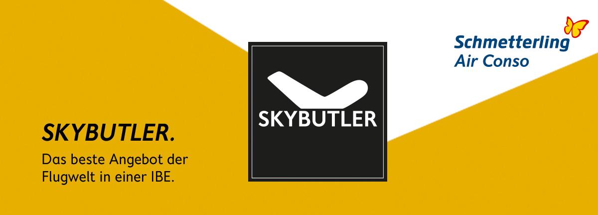 vor9-Header: SKYBUTLER
