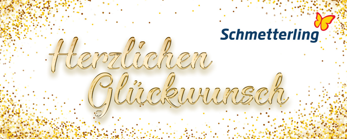 vor9-Header Adventskalender Gewinner