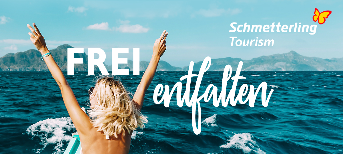 vor9-Header: Tourism deutsch