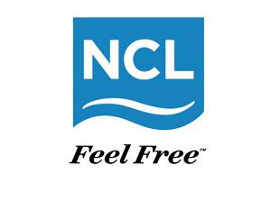 NCL Logo klein