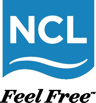 NCL Logo groß