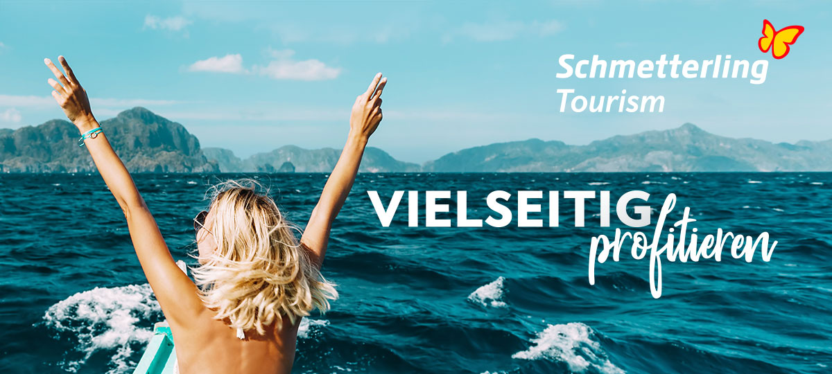 Mailing/vor9: Tourism-Header