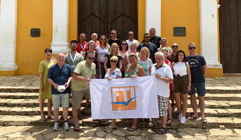 Kuba leute kennenlernen