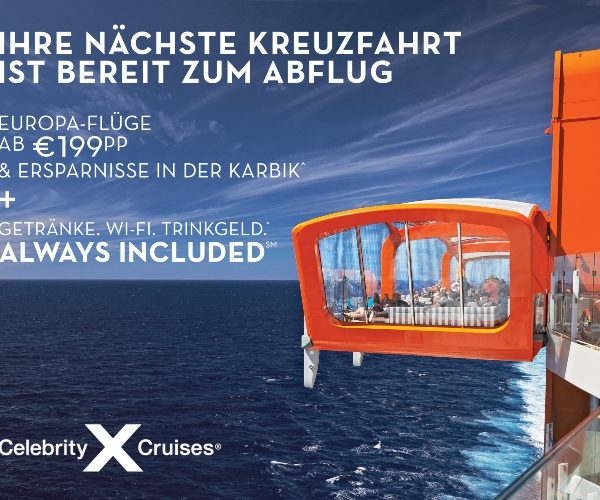 Celebrity_Cruise